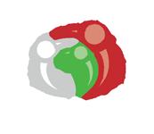 Rodna Retsch Logo